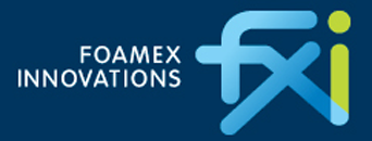 Foamex Innovations