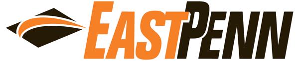 EastPenn