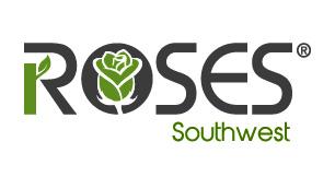 Roses Southwest